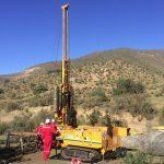 Proyectos Tegchile · Petorca - Minera Can Can
