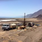 Proyectos Tegchile · Tal Tal