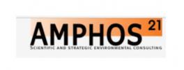 Amphos 21