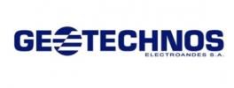 GeoTechnos