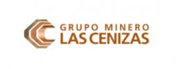 Gupo Minero Las Cenizas