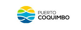 Puerto Coquimbo